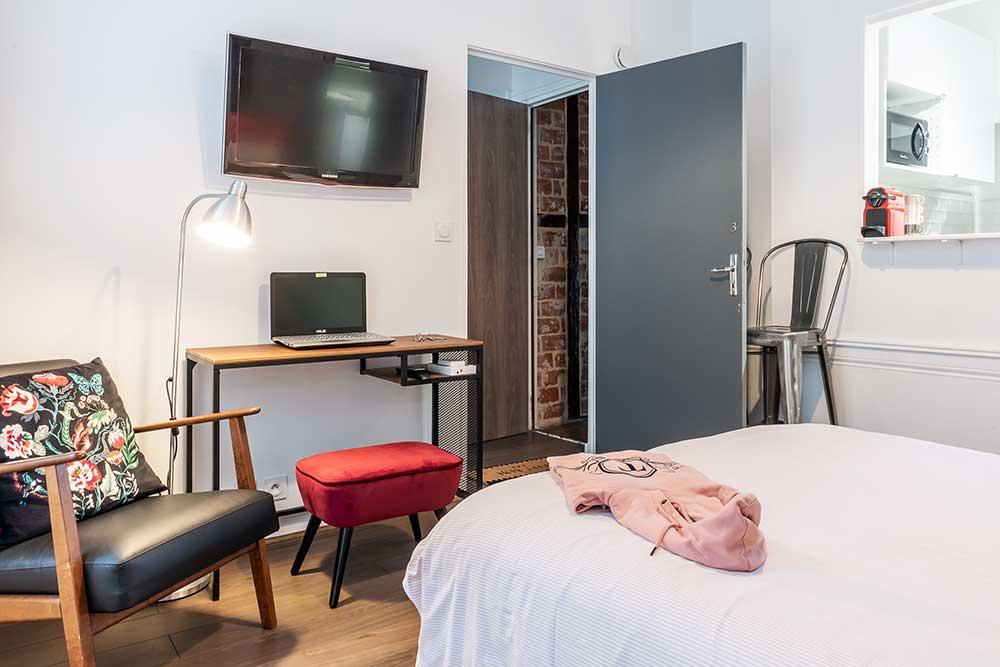 No-3-studio-1ere-etage-0106_TownHouse-Trouville-BAB05806