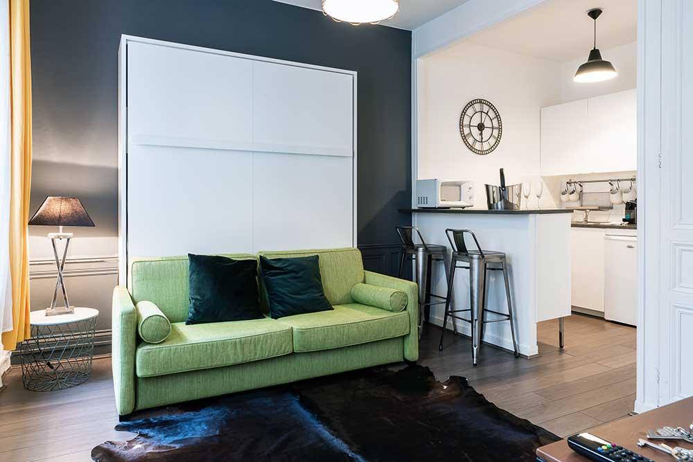 No-4-studio-1ere-etage-0089_TownHouse-Trouville-BAB05767