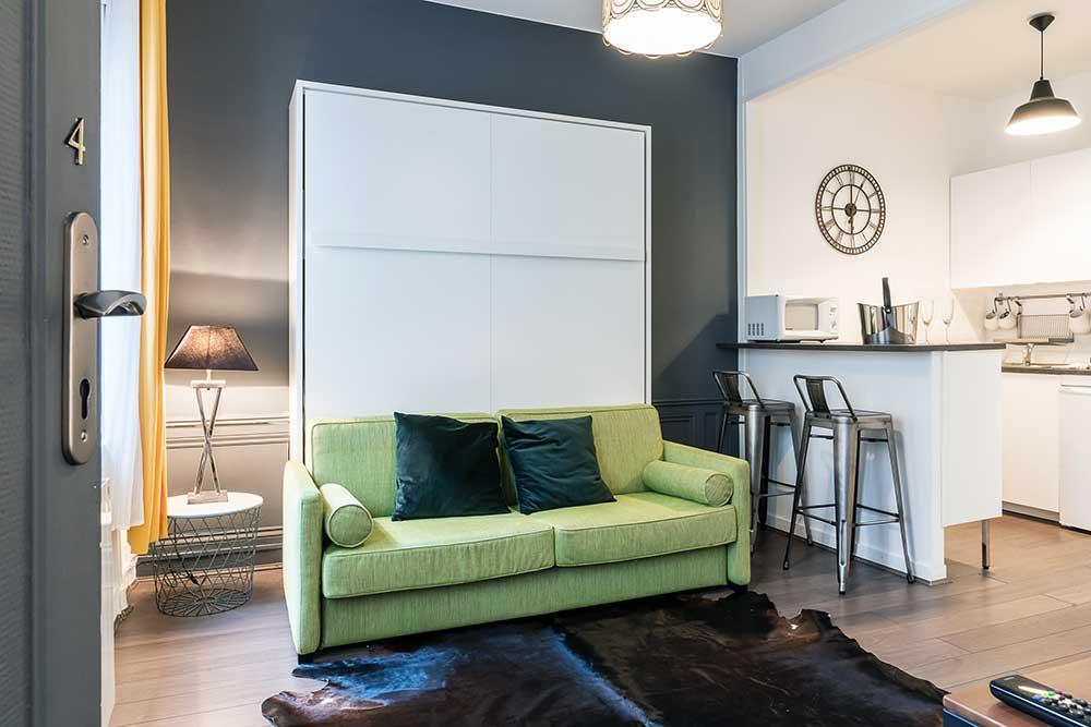 No-4-studio-1ere-etage-0091_TownHouse-Trouville-BAB05771