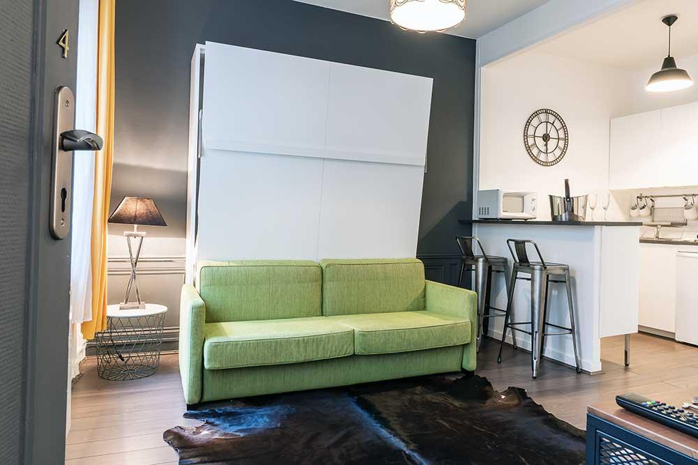 No-4-studio-1ere-etage-0092_TownHouse-Trouville-BAB05772