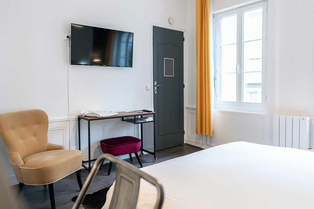 No-4-studio-1ere-etage-0099_TownHouse-Trouville-BAB05792