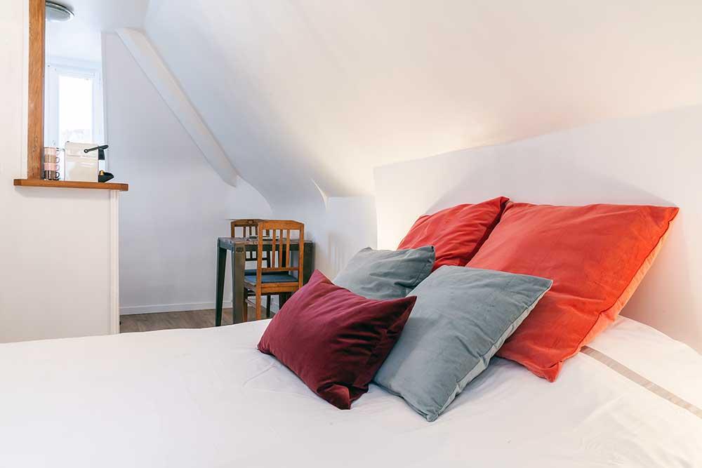 No-7-studio-3rd-etage-0068_TownHouse-Trouville-BAB05717
