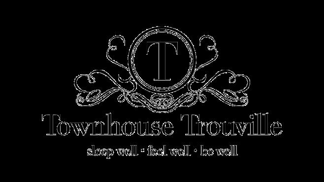 2019_06_pic_townhouse_logo